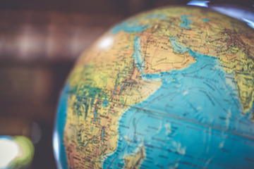 On-site SEO for international brands, do's and don'ts
