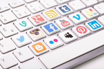 How to scale your social media marketing to build traffic and leads