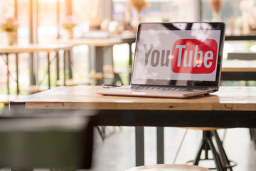 Google / YouTube and brand safety: What's next?