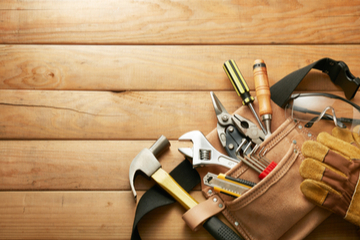 Eight tools you need for backlink generation