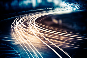 The power of page speed: Practical tips and tools to speed up your site