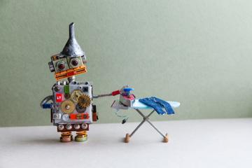 Robots.txt best practice guide, part 2: Setting up your robots.txt file