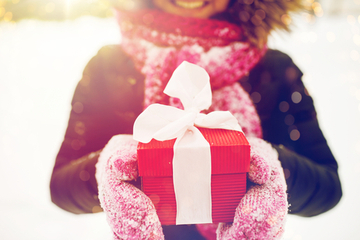 How to utilize holiday season traffic for 2020's Q1 growth