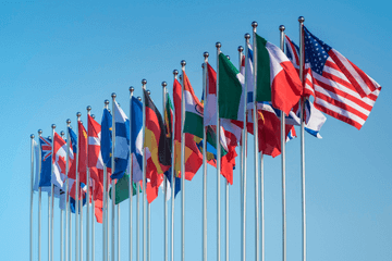 Six must-know international SEO tips to expand your business