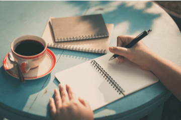 Effective SEO copywriting hints to increase your traffic in 2020