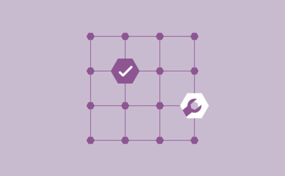Fighting Platform Abuse, Simplifying Privacy in Groups, and Protecting Information While Sharing Data