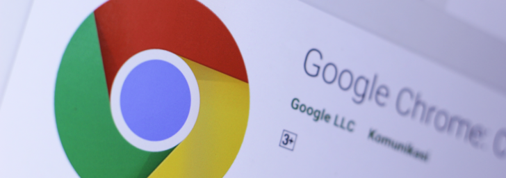 Top 15 Chrome extensions for social media marketers