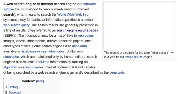 Google ranking factors to change search in 2021: Core Web Vitals, E-A-T, or AMP?