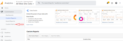Seven underrated Google Analytics features that boost performance