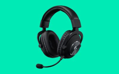 The Best Wireless Gaming Headsets for Every Kind of Player
